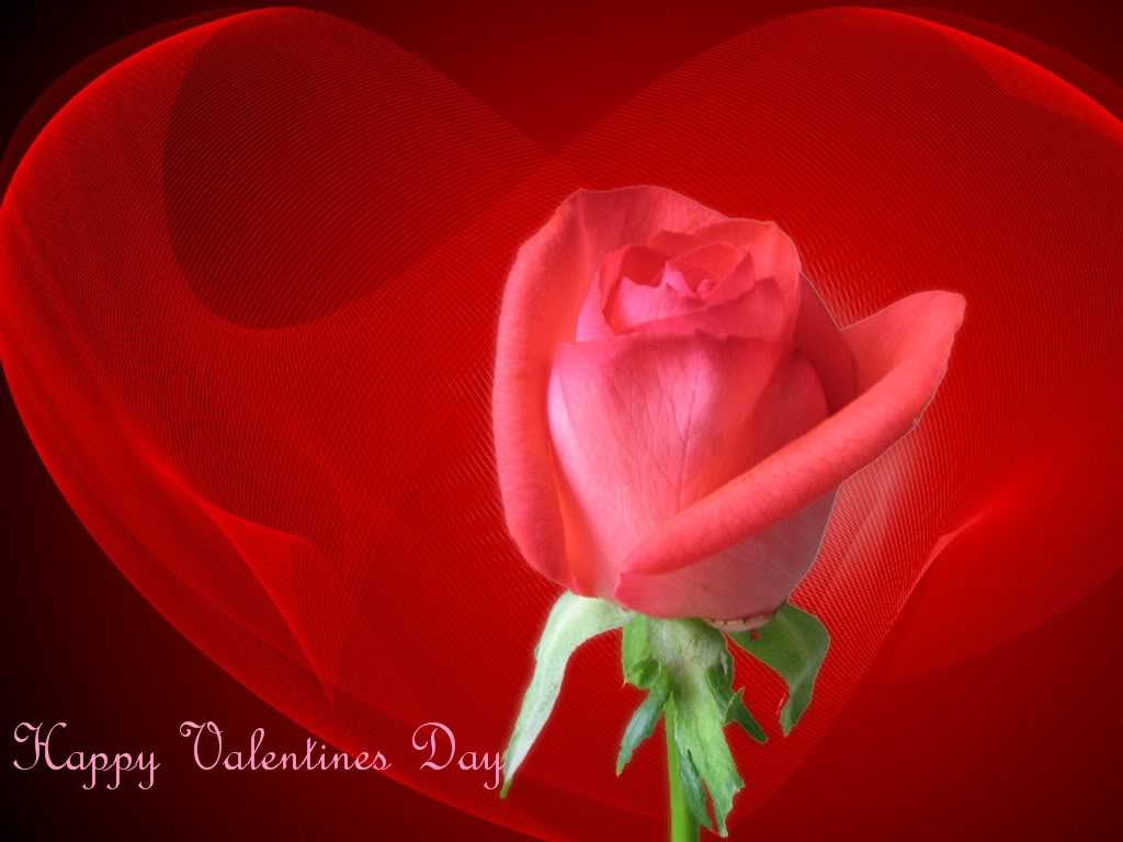 valentine day special picture love poems